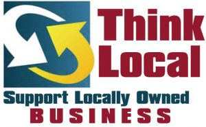 Local businesses