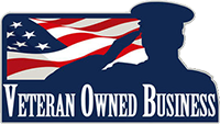 Veteran Owned Business (VOB)