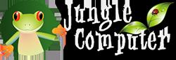 Jungle Computer LLC