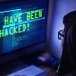Target For Hackers