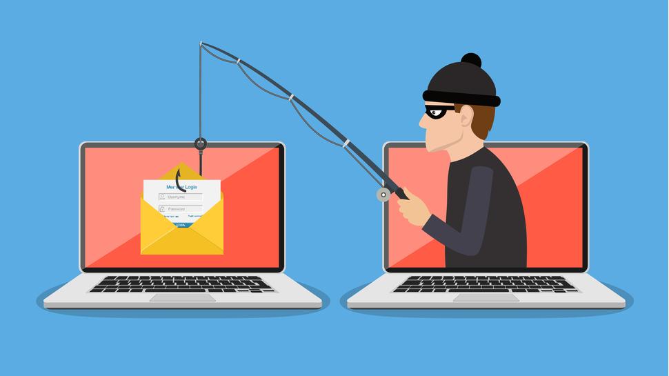Fighting Phishing