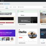 Managed WordPress by Jungle Computer