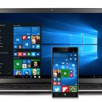 Master Windows 10